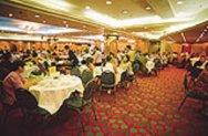 Years study Asian restaurants edmonton majority them
