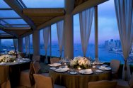 香港萬麗海景酒店 Renaissance Harbour View Hotel Hong Kong