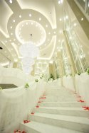 煌府婚宴專門店 (九龍灣展貿) Wedding Banquet Specialist (Kowloon Bay HITEC)