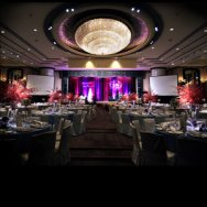 aziza wedding design