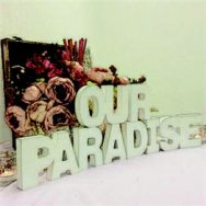 Our Paradise Wedding Workshop