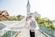 Bliss Wedding Photography