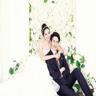 Korean Beauty & Wedding limited